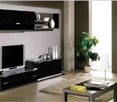 Фотография в Мебель и интерьер Мебель для спальни Уважаемые клиенты,  партнеры,  коллеги,  в Москве 0