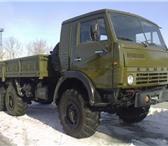 Продам Урал-4320 3983065 Другая марка Другая модель фото в Казани
