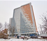 Foto в Недвижимость Аренда жилья Без комиссии, от собственника, долгосрочная в Перми 13000