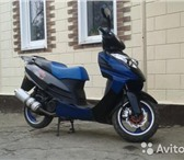 Фото в Авторынок Мопед Продаю городской скутер 150сс в отличном в Ростове-на-Дону 30000
