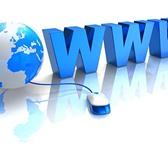 Изображение в Компьютеры Создание web сайтов Создание сайта, реклама сайта, продвижение в Москве 999