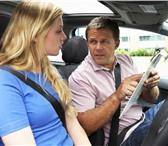 Изображение в Образование Курсы, тренинги, семинары -Обучение вождению с автоинструктором. - в Екатеринбурге 300