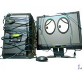 Фотография в Компьютеры Ремонт компьютерной техники Выездная мастерская по настройке компьютеров. в Санкт-Петербурге 0