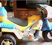 Изображение в Для детей Детские игрушки для детей от 3 до 12 лет, выдерживает вес в Стерлитамаке 4500