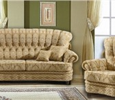 Foto в Мебель и интерьер Мягкая мебель Мебель для гостиной Гостиная – это в Ростове-на-Дону 30000