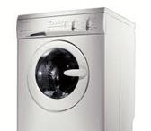 Фотография в Электроника и техника Стиральные машины Ремонт стиральных машинок автомат. Выезд в Омске 300