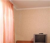 Foto в Недвижимость Аренда жилья Сдаю дом во время Олимпиады, Адлер, центральный в Сочи 1500000