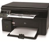 Изображение в Компьютеры Факсы, МФУ, копиры Общие характеристикиУстройство принтер/сканер/копирТип в Красноярске 4000