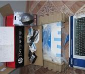 Foto в Компьютеры Принтеры, картриджи акция - новый мфу - принтер, сканер и копир в Барнауле 2190