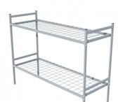 Изображение в Мебель и интерьер Мебель для спальни Необходимо разместить максимальное количество в Москве 850