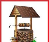 Изображение в Строительство и ремонт Строительство домов Бесплатный выезд, поиск водоносной жилы и в Перми 4000