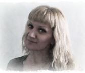 Фото в Образование Репетиторы Готовлю детей к школе и провожу дошкольную в Омске 450