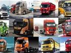 Фотография в Авторынок Автозапчасти Оригинальные запчасти для грузовиков КитайЗапчасти в Астрахани 0