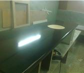 Foto в Мебель и интерьер Мебель для ванной Используя только влагостойкие материалы наши в Самаре 20000