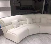 Фото в Мебель и интерьер Мягкая мебель Мы предлагаем Вам услуги по изготовлению в Казани 18000