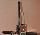 Foto в Развлечения и досуг Пиццерии, фастфуд Предлагаем оборудование для приготовления в Махачкале 33900