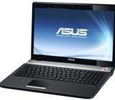 Изображение в Компьютеры Ноутбуки Продается ноутбук Asus N61jv,  который находится в Екатеринбурге 15000