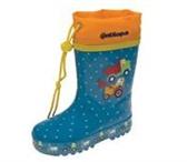 Фотография в Одежда и обувь Детская обувь Интернет магазин детской обуви Антилопа www.abtilopansk.ru в Новосибирске 810