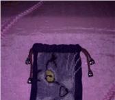 Изображение в Одежда и обувь Аксессуары Продам красивый и уникальный чехол для телефона в Омске 150