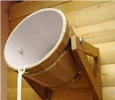 Фотография в Развлечения и досуг Бани и сауны Предлагаем обливное устройство (холодный в Санкт-Петербурге 4500