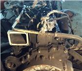Foto в Авторынок Автозапчасти От Фотон 7т (2008 г.в.) продам: кабину, двигатель, в Новокузнецке 1000