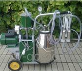Изображение в Домашние животные Товары для животных Доильный аппарат для коров Доюшка-фермерПо в Якутске 23600