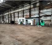 Изображение в Недвижимость Коммерческая недвижимость На территории бывшего Московского трубного в Москве 600