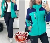 Foto в Одежда и обувь Спортивная одежда Онлайн магазин «FOR LADY» предлагает купить в Москве 0