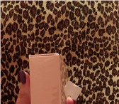 """Фото в Красота и здоровье Парфюмерия Продам парфюм""""труссарди""""дешевле,чем в магазине,упаковка в Оренбурге 2800"""