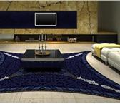 Foto в Мебель и интерьер Ковры, ковровые покрытия • Каждый изготовленный нами ковер уникален в Ульяновске 6750