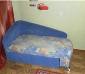 Foto в Мебель и интерьер Мебель для детей Продаются два детских дивана .разносторонние в Тюмени 3200