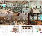 Изображение в Строительство и ремонт Дизайн интерьера Мы предлагаем профессиональные услуги по в Магнитогорске 350
