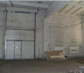 Фото в Недвижимость Коммерческая недвижимость Код объекта - 7700  Сдам в аренду СТО, склад в Кемерово 200
