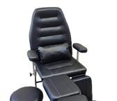 Фото в Мебель и интерьер Столы, кресла, стулья Педикюрное кресло в интернет-магазине МЕДЛЕКСИ в Москве 16600