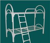 Изображение в Мебель и интерьер Мебель для спальни Производственная компания Металл-кровати в Барнауле 750