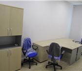 Foto в Недвижимость Аренда нежилых помещений Новые офисные помещения, круглосуточная охрана, в Пскове 0