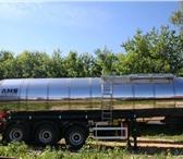 Изображение в Авторынок Новые авто ООО «Приокский машиностроительный завод», в Нижнем Новгороде 2300000