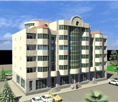 Foto в Недвижимость Квартиры Продам или обменяю квартиру в Ереване на в Сочи 0
