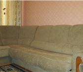 Фото в Мебель и интерьер Мебель для гостиной СРОЧНО ПРОДАЕТСЯ В СВЯЗИ С ПЕРЕЕЗДОМСТЕНКА в Барнауле 1000