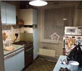 Фото в Недвижимость Аренда жилья сдам комнату в двухкомнатной квартире русскому в Екатеринбурге 9000