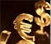 Foto в Образование Вузы, институты, университеты Быстрая помощь в получении высшего и среднего в Екатеринбурге 0