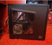 Фото в Компьютеры Компьютеры и серверы Технические характеристики: Процессор: Intel® в Туле 36000