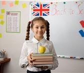 Фотография в Образование Курсы, тренинги, семинары Открыт набор детей 5-12 лет на онлайн-занятия в Москве 250