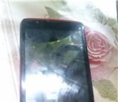 Фото в Телефония и связь Мобильные телефоны почти новый телефон,мало пользовалась,продаю в Орске 3000