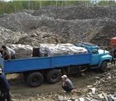 Изображение в Строительство и ремонт Отделочные материалы Природный камень плитняк дикий и обработанный. в Нижнем Новгороде 5500