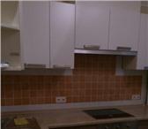 Фото в Недвижимость Аренда жилья Однокомнатная квартира на длительный срок, в Москве 3700