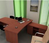 Foto в Мебель и интерьер Мебель для детей Приглашаем к сотрудничеству владельцев мебельных, в Санкт-Петербурге 0