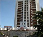 Фото в Отдых и путешествия Гостиницы, отели Расположение: Отель расположен вблизи главных в Перми 20600