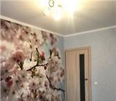 Изображение в Недвижимость Квартиры Квартира - распашенка (окна на две стороны), в Балашихе 7500000