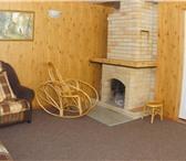 Фотография в Недвижимость Аренда жилья Домик находится  в  селе  в  прямой видимости в Оренбурге 8000